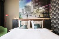Nieuwe look voor Savoy Hotel Rotterdam na renovatie