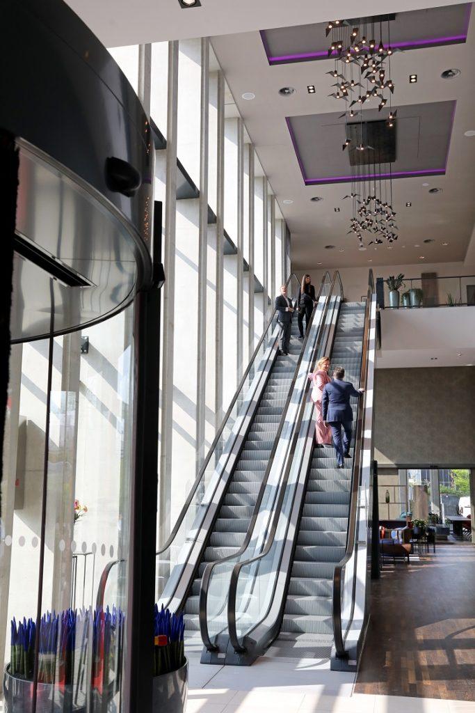 Leonardo hotel amsterdam