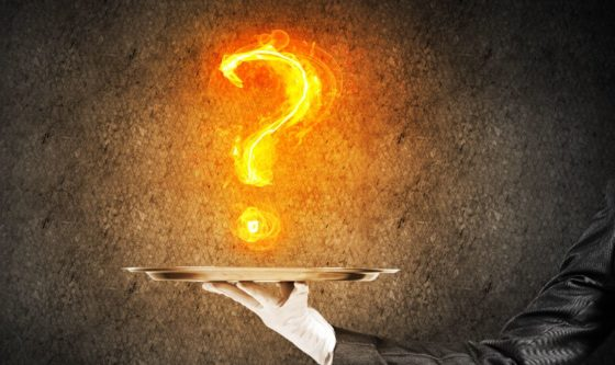 Ontslag horecapersoneel met wederzijds goedvinden: hoe zit het?
