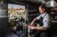 Rhk 190402 33 restaurant prins mauritshuis blokzijl keuken volledig van het gas af 80x53