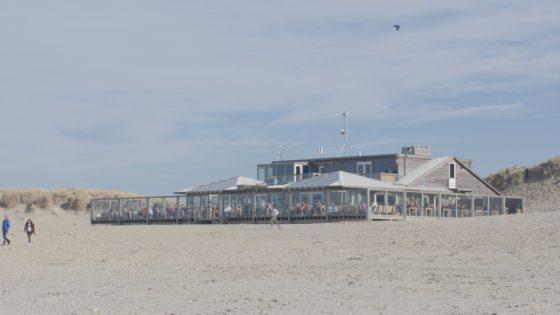Horeca op Texel maakt vuist tegen personeelstekort op het eiland