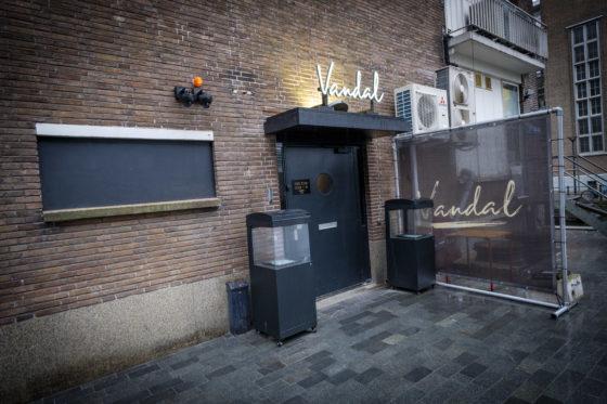 Vandal exterieur 560x373