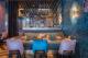 Estida restaurant shanthy hilversum 012 80x53