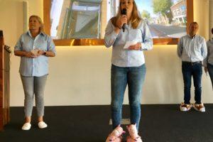 Dit zijn de drie finalisten van de Dutch Hotel Award 2019