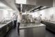Nieuwe keuken fnidsen alkmaar 014 80x53