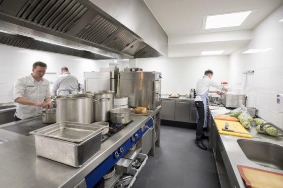 Nieuwe keuken fnidsen alkmaar 018 560x373