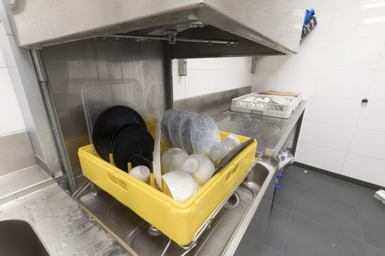 Nieuwe keuken fnidsen alkmaar 022 560x373