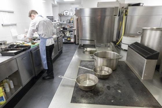 Nieuwe keuken fnidsen alkmaar 030 560x373