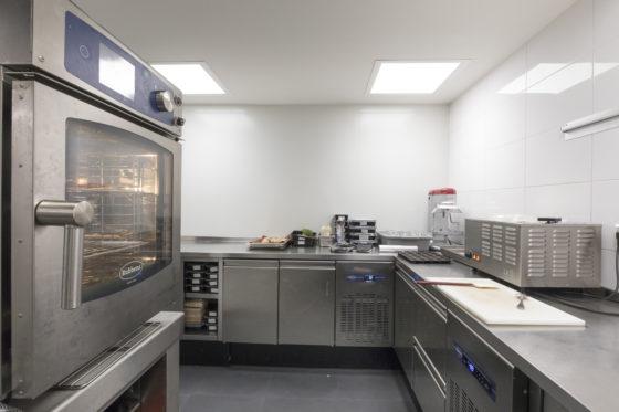 Nieuwe keuken fnidsen alkmaar 065 560x373