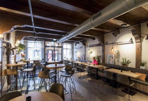 Nieuwe keuken fnidsen alkmaar 129 560x382
