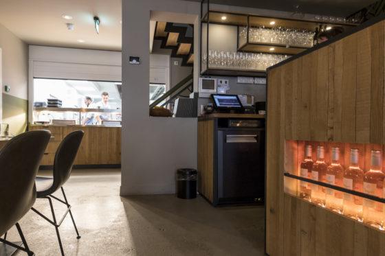 Nieuwe keuken fnidsen alkmaar 140 560x373