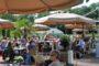 Terras Top 100 Publieksprijs: Brasa Bar & Kitchen voorlopig aan kop