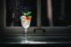 Verleiden met ijsthee in de horeca: vier recepten van Kiona Malinka