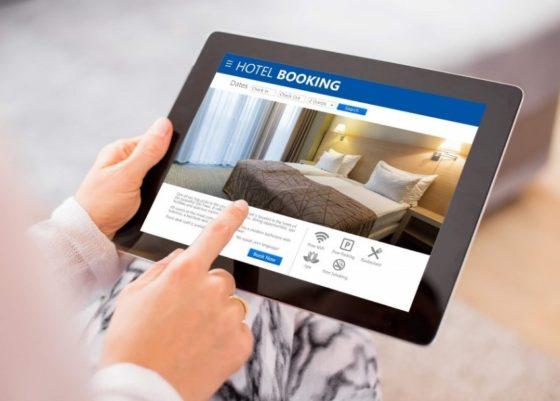 Independent Hotel Show onderzoekt de relatie tussen hotels en boekingssites