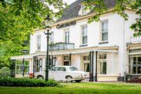 Carelshaven Delden: lid JRE-Nederland en QL Hotels &#038</strong><br> Restaurants