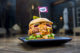 Classic beyond burger spike mendelsohn 80x53
