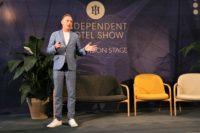 The Independent Hotel Show presenteert 10 hoteltrends