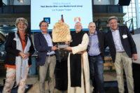La Trappe Tripel verkozen tot Beste Bier van Nederland