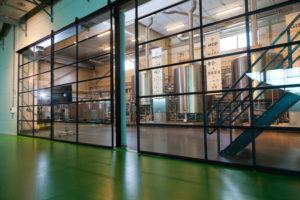 Volgende stap Grolsch richting volledig CO2-neutrale brouwerij