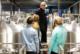 Jopen proeflokaal waarderpolder rondleiding tijdens nederlandse brouwerijdagen 80x54