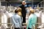 Nederlandse Brouwerijdagen 2019 van start