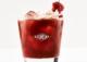 Cocktailrecept: Knickerbocker Special met vlierbessen