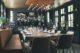Binnenkijken bij vernieuwde The Harbour Club Rotterdam