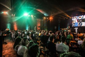 Data Meets Hospitality – waarom je bij dit evenement móét zijn