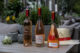 Wijntrends: minder alcohol, frisser en duurder