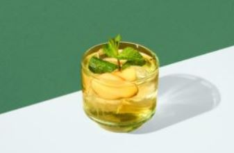 Andere zomercocktails