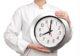 Hoe zit het met werktijden en rusttijden in de horeca