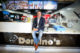 Horeca Top 100 2019 nummer 10: Domino's Pizza