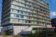 Horeca Top 100 2019 nummer 16: Marriott