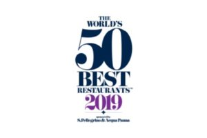 Eén Nederlandse chef op lijst plek 51 tot 120 van World's 50 Best Restaurants 2019