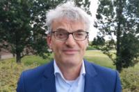 Bas Tolmeijer maakt winnaar Dutch Hotel Award 2019 bekend