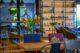 Campanile eindhoven lobby bar restaurant 1 80x53