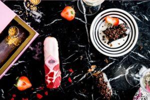 Oprichters Chez Claire en Wasbar onthullen branding-geheimen