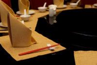 Verruiming quotum Aziatische koks tot nieuwe regeling in oktober 2019