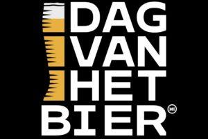 Dag van het Bier: splinternieuw kennis-event Misset Horeca