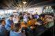 Terras Top 100 2019 nadert ontknoping: 7 juni belronde