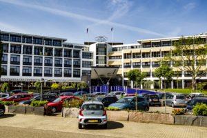 Reportage: Preston Palace boekt knappe €25 miljoen omzet