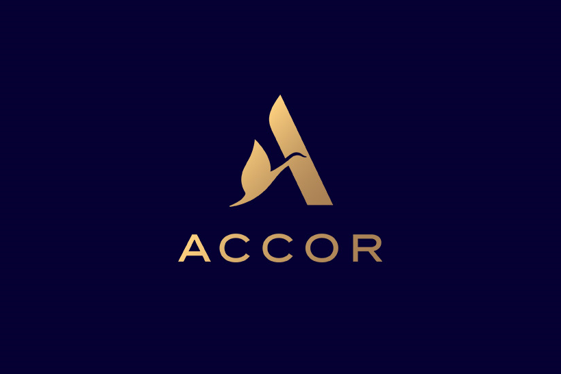 Alles over Accor