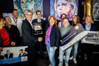 Marjolein Bruschke benoemd tot 'General Manager of the Year'