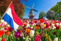 Nederlandse toeristenbelasting met 6,6 procent gestegen