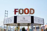 Cateringtrends voor 2020: van culinair vulgair tot ghostkitchens