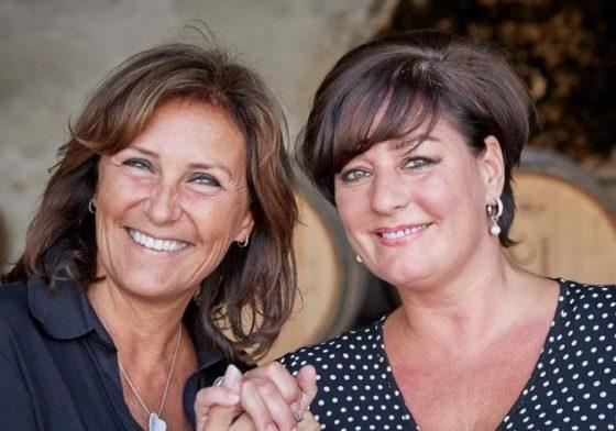 Wijnen Van Therese Boer En Astrid Joosten Bij De Klok Dranken Misset Horeca
