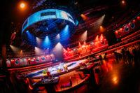 Zakelijke evenementenbranche blij met schrappen maximaal aantal gasten