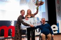 Emma Veerhuis van Kitchen Republic is Hotello of the Year 2020