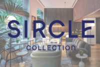 European Hotels Private Collection gaat verder als Sircle Collection