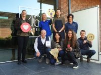 Hotels.nl: alle award winnaars voor 2020 op een rij